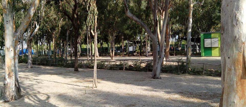 Camping torrenostra en la comunidad valenciana web for Camping con piscina climatizada en comunidad valenciana